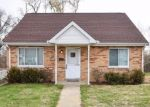 Foreclosed Home in MAPLE AVE, Newport, KY - 41076