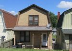 Foreclosed Home in 3RD AVE, Dayton, KY - 41074