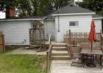 Foreclosed Home in MILL ST, Tipton, IN - 46072