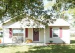 Foreclosed Home in E 50 N, Columbus, IN - 47203