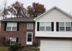 Foreclosed Home in RAINTREE CT, Erlanger, KY - 41018
