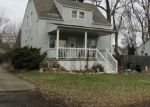 Foreclosed Home en BOYD ST, Troy, MI - 48083