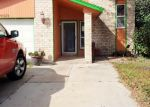 Foreclosed Home in MANITOBA DR, Corpus Christi, TX - 78418