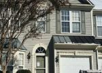 Foreclosed Home in KASE CT, Mooresville, NC - 28117