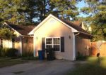 Foreclosed Home in FARWELL DR, Fayetteville, NC - 28304