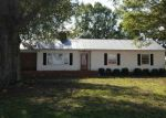 Foreclosed Home in SMITH TOWN RD, Marshville, NC - 28103