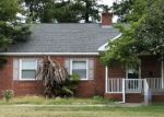 Foreclosed Home in ATLANTIC AVE, Kinston, NC - 28501