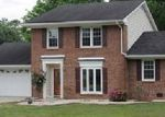 Foreclosed Home in MCDOUGAL DR, Fayetteville, NC - 28304
