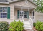 Foreclosed Home in RIDGECREST LN, Rocky Point, NC - 28457