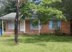 Foreclosed Home in WELCH ST, Laurinburg, NC - 28352