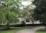 Foreclosed Home in MALLARDWOOD DR, Mount Ulla, NC - 28125