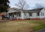 Foreclosed Home in WICKER LOVELL RD, Randleman, NC - 27317