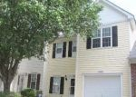 Foreclosed Home in CLARKSDALE LN, Durham, NC - 27713