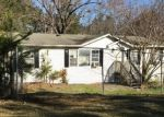 Foreclosed Home in SUNDOWN DR, Vass, NC - 28394