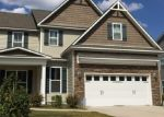 Foreclosed Home in GARDENS GROVE RD, Leland, NC - 28451