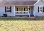Foreclosed Home in HAMMOND DR, Greensboro, NC - 27406