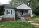 Foreclosed Home in GORDON ST, Greensboro, NC - 27405