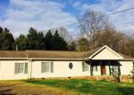 Foreclosed Home in CONGO RD, Wilkesboro, NC - 28697