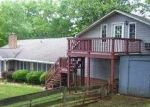 Foreclosed Home in RIDGEWOOD ST, Shelby, NC - 28152