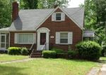 Foreclosed Home in SHEPARD DR, Rocky Mount, NC - 27801