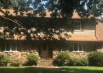 Foreclosed Home in W HOLLY HILL RD, Thomasville, NC - 27360