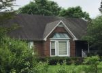 Foreclosed Home in BROOKGLEN LN, Greensboro, NC - 27410