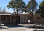 Foreclosed Home en DELAMAR AVE NE, Albuquerque, NM - 87110