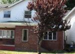 Foreclosed Home en S BROMLEY AVE, Scranton, PA - 18504