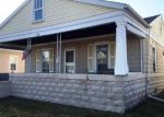 Foreclosed Home in SPRING GARDEN AVE, Berwick, PA - 18603