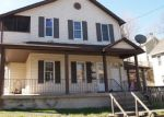 Foreclosed Home en 9TH AVE, Carbondale, PA - 18407