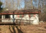 Foreclosed Home in LEHIGH RIVER DR N, Gouldsboro, PA - 18424