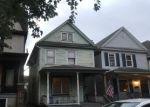 Foreclosed Home en N WEBSTER AVE, Scranton, PA - 18510