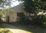 Foreclosed Home en 12TH AVE, Scranton, PA - 18504