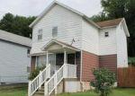Foreclosed Home en BELMONT ST, Carbondale, PA - 18407