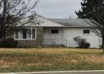 Foreclosed Home en S KEYSER AVE, Taylor, PA - 18517