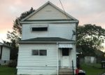 Foreclosed Home en GIBBONS ST, Scranton, PA - 18512