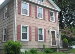 Foreclosed Home en NORTH ST, Milford, CT - 06461