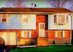 Foreclosed Home en EVERETT ST, West Haven, CT - 06516