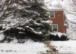 Foreclosed Home in MARCY ST, Omaha, NE - 68105