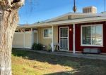 Foreclosed Home in CENTRAL AVE, Highland, CA - 92346
