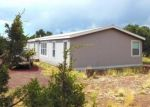 Foreclosed Home en N BUCK RIDGE DR, Williams, AZ - 86046
