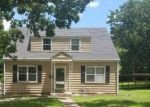 Foreclosed Home en OAK RIDGE DR, Neosho, MO - 64850
