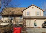 Foreclosed Home en STONE BROOK LN, Grain Valley, MO - 64029