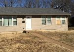 Foreclosed Home en EDGEWOOD LN, Festus, MO - 63028