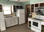 Foreclosed Home in HIGHT AVE, Belton, MO - 64012