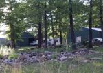 Foreclosed Home en JEMA RD, Camdenton, MO - 65020