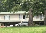 Foreclosed Home en JARVIS RD, Hillsboro, MO - 63050