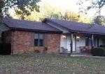 Foreclosed Home en BRIARCREST RD, Viburnum, MO - 65566