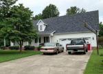 Foreclosed Home en LINDA DR, Sikeston, MO - 63801