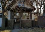 Foreclosed Home en CENTRAL AVE NE, Minneapolis, MN - 55418
